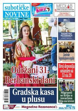 slika novina