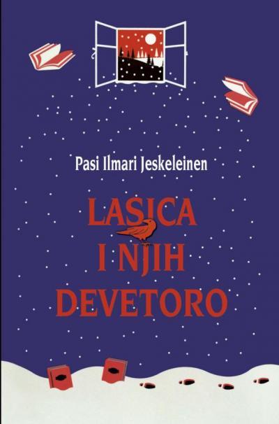 slika knjiga